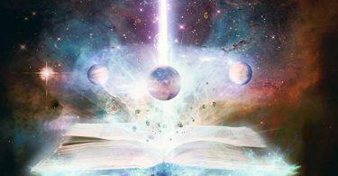 bible cosmos